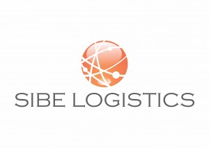 SIBE Logistics